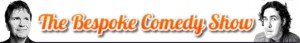 HeadingBespokeComedyShow Bespoke Comedy Entertainment
