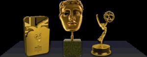 2021-awardz Bespoke Comedy Entertainment