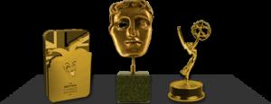 2021-awardz2 Bespoke Comedy Entertainment