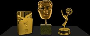 2021-awardz3D Bespoke Comedy Entertainment