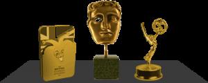 2021-awardz3Dx2 Bespoke Comedy Entertainment