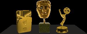 2021-awardz3Dxx Bespoke Comedy Entertainment