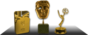 2021-awardz3b Bespoke Comedy Entertainment