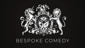 733106391_640 Bespoke Comedy Entertainment
