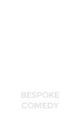 NECKFACE Bespoke Comedy Entertainment