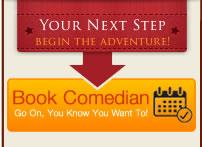 Book Comedian