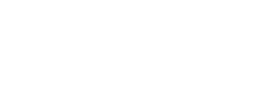 COMEDY-CONTENT Bespoke Comedy Entertainment