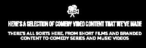 COMEDY-CONTENT Bespoke Comedy Entertainment