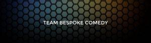 HEADER-TBC Bespoke Comedy Entertainment