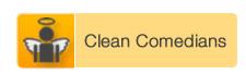 Hcat-CLEAN-COMEDIANS