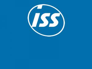 LI21-ISS Bespoke Comedy Entertainment