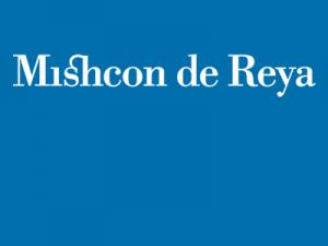 LI21-MISHCON Bespoke Comedy Entertainment
