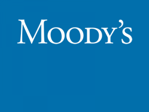 LI21-MOODYS Bespoke Comedy Entertainment