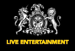 LIVE-ENTS-2021 Bespoke Comedy Entertainment
