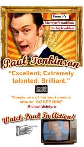 bespoke-comedy-wimbledon-2 Bespoke Comedy Entertainment