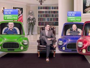 bidtaxi-advert2 Bespoke Comedy Entertainment