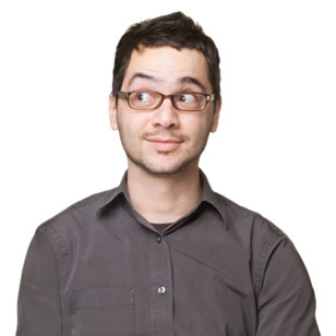 comedian hire requirements