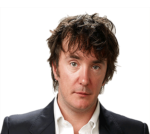 Hire Dylan Moran Bespoke Comedy Entertainment