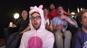 films-woc-01b Bespoke Comedy Entertainment
