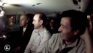 films-zipcar01 Bespoke Comedy Entertainment