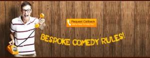 final-cta-slide Bespoke Comedy Entertainment
