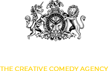 client.png Bespoke Comedy Entertainment