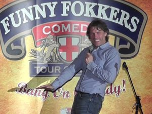 funny-fokkers-comedy Bespoke Comedy Entertainment