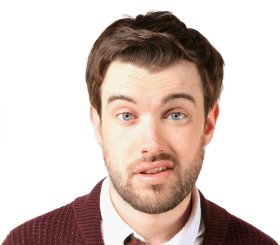 Hire Jack Whitehall Bespoke Comedy Entertainment