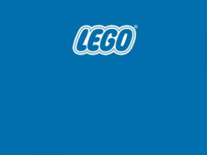 legoooo Bespoke Comedy Entertainment