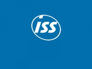 li-iss Bespoke Comedy Entertainment