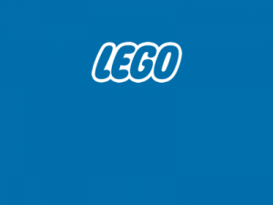 li-lego Bespoke Comedy Entertainment