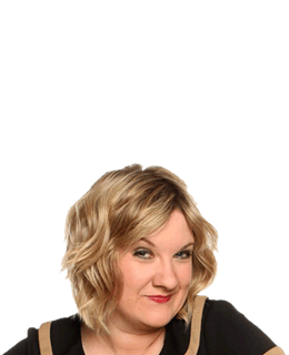 Hire Sarah Millican Bespoke Comedy Entertainment