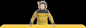 milton-online-ents Bespoke Comedy Entertainment