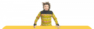 milton-online-ents2 Bespoke Comedy Entertainment