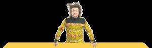 milton-online-ents2X Bespoke Comedy Entertainment