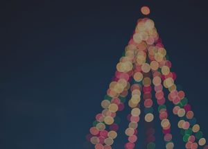q-christmas-comedy Bespoke Comedy Entertainment