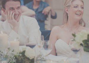 q-wedding-comedy Bespoke Comedy Entertainment