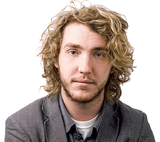 Hire Seann Walsh Bespoke Comedy Entertainment