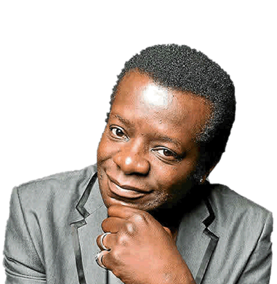 Hire Stephen K Amos Bespoke Comedy Entertainment