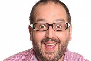 sm-jusmor Bespoke Comedy Entertainment
