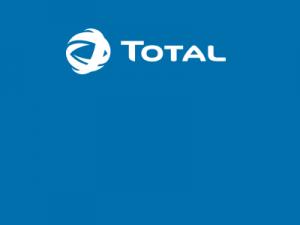 total-logo Bespoke Comedy Entertainment